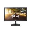 """LCD 20"""" LG 20MK400H-B LED"""