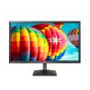 màn hình Lg 22 inch 22mk400
