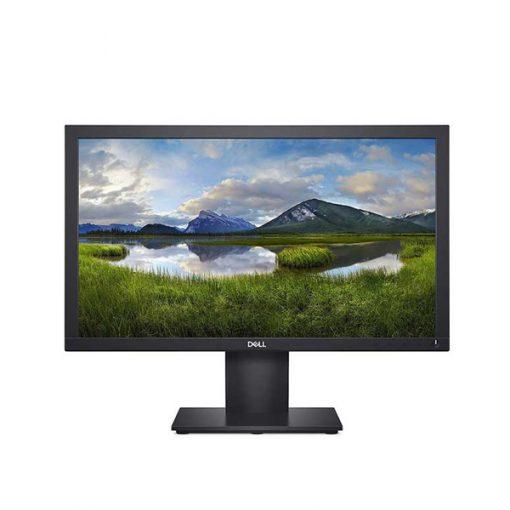 màn-hình-20-inch-DELL-E2020h