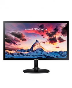 Màn hình LCD 22inch LS22F350FHEXXV LED