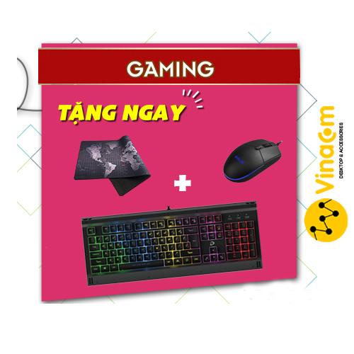 quà-tặng-máy-tính-chơi-game-vinacom
