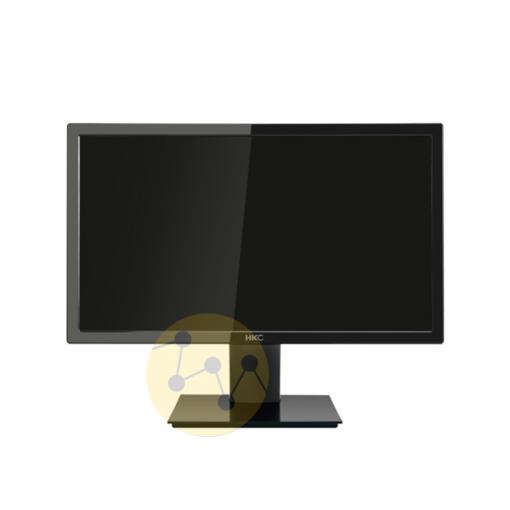 Màn Hình HKC 19inch MB18S1 Wide LED Monitor