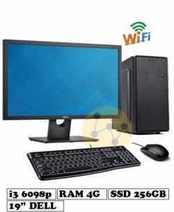 máy tính văn phòng P6098 2