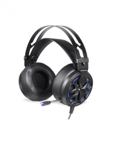 Motospeed-GS600-Gaming-Headset