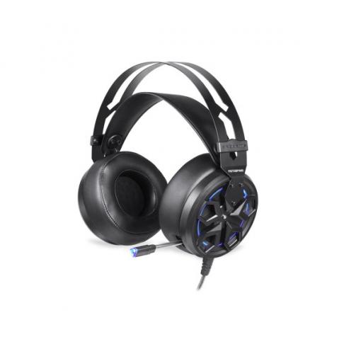 Motospeed-GS600-Gaming-Headset