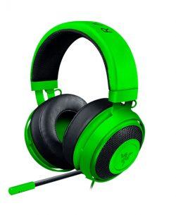 kraken_pro_v2_green-1