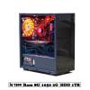máy tính đồ họa core i5 7500