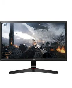 man-hinh-27inch-LG-27MP59G-IPS-Gaming