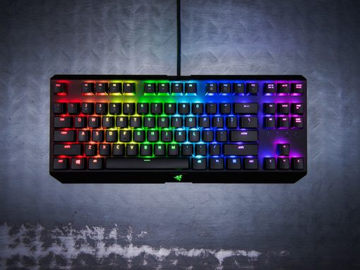 phi­m-Razer-Blackwidow-X-tournament-Edition-Chroma