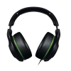 phone-Razer-ManOWar-7.1-limmited-Razer-Green-Edition