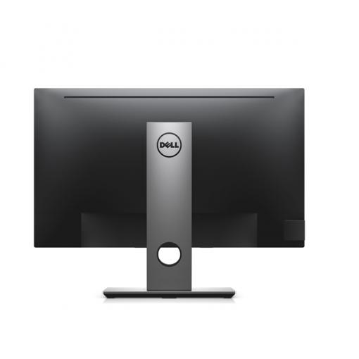 Màn Hình Dell P2217H 22inch FullHD vnc