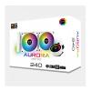 AURORA 240 1