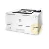 HP Pro M402N 2