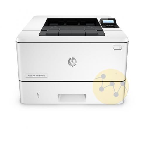 Máy in HP LaserJet Pro M402n Chính Hãng