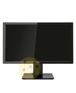 Màn Hình HKC 22inch MB21S1-H Wide LED monitor
