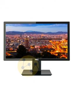Màn Hình HKC 20inch MB20A6 Wide LED Monitor