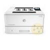 Máy in HP LaserJet Pro M402dn Chính Hãng