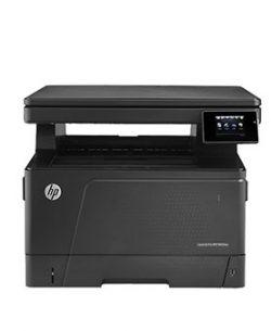Máy in HP LaserJet Pro M435nw A3