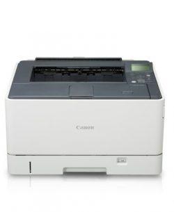 Máy in Canon LBP 8780 chính hãng