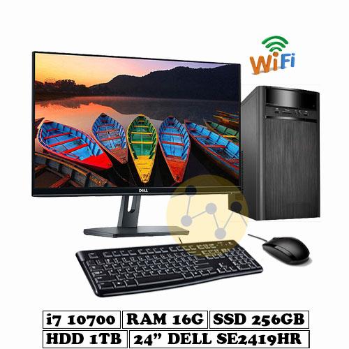cấu hình máy tính i7 10700 1