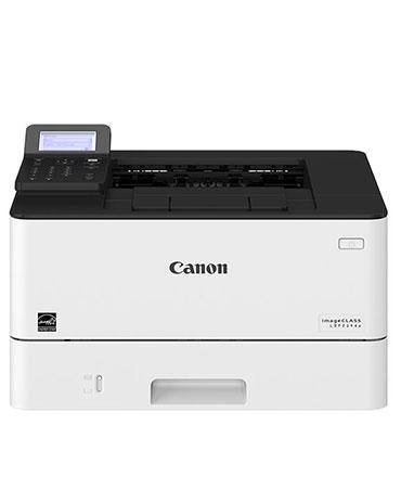 Máy In Laser Canon imageClas LBP212dw