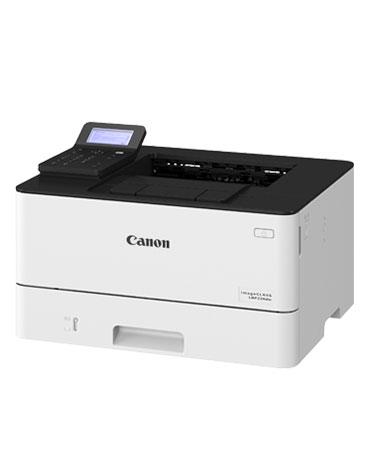 Máy in laser Canon LBP226DW