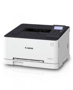 Máy in laser màu Canon imageCLASS LBP611CN