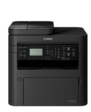 Máy in đa năng Canon imageCLASS MF264DW