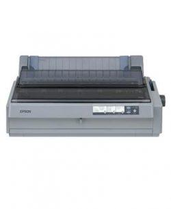 Máy in hóa đơn Epson LQ2190 (A3) in kim, máy in hóa đơn