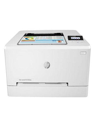 MÁY IN MÀU HP LaserJet Pro 255NW