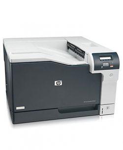 Máy in Laser màu HP LaserJet Pro CP5225DN A3
