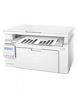 Máy in HP LaserJet Pro MFP M130NW khổ A4