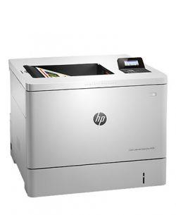 Máy in HP Color LaserJet Enterprise 500 M553DN A4