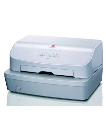 Máy in sổ, in bằng Olivetti PR2 Plus