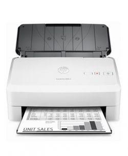 Máy Scan 2 mặt HP ScanJet Pro 3000s3 Chính Hãng