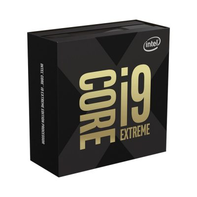 cpu intel core i9 10980xe