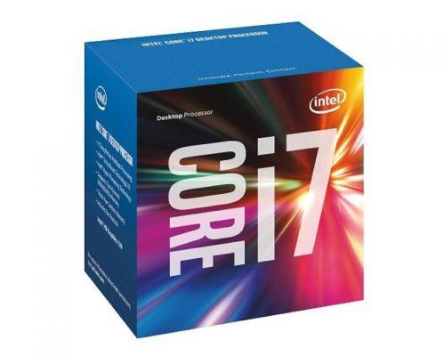 cpu intel i7 4770