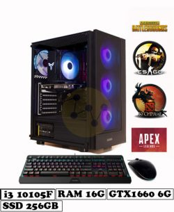 PC-Gaming-VNG06-i3-10105F