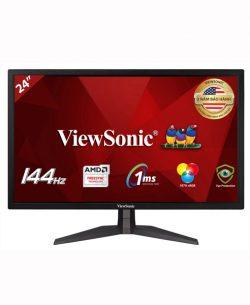 Viewsonic 23.6inch VX2458-P-MHD Phẳng