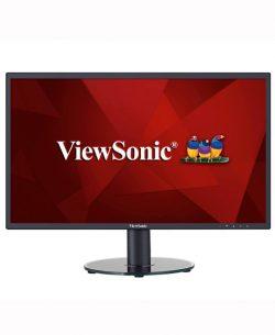 Viewsonic 27 inch VA2719SH