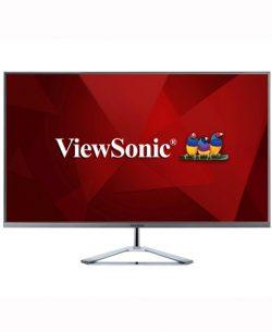 Viewsonic 32inch VX3276-MHD-2K