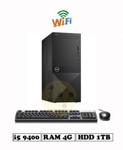 PC-Dell-Vostro-3671-MT-I5-9400