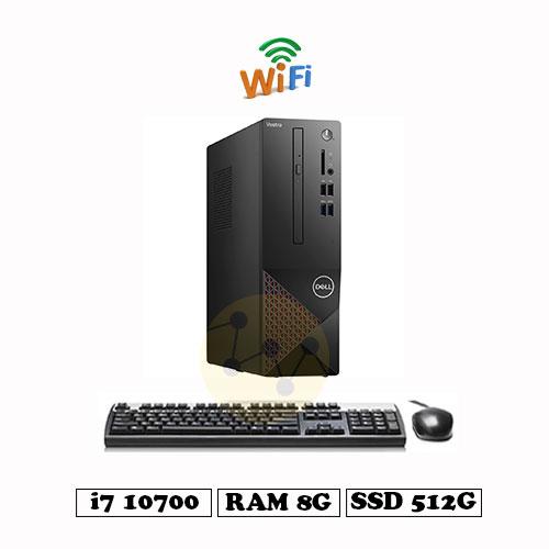 PC-Dell-Vostro-3681-ST-I7-10700