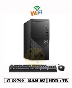 PC-Dell-Vostro-3888-MT-I7-10700