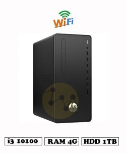 HP_280_ProG6_Microtower_Core-i3_10100_4G_1TB