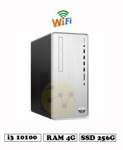 HP_Pavilion_TP01_1111d_Core-i3_10100_4G_ssd256G