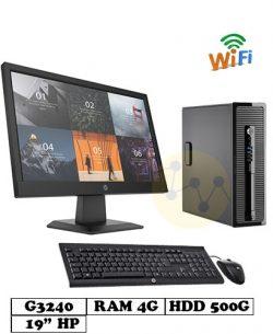 PC_HP_600G1_G3240_4G_500G