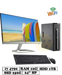 PC_HP_600G1_I7_4790_16G_256G_1TB_24inch