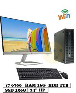 PC_HP_600G2_I7_6700_16G_256G_1TB_24inch