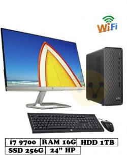 PC_HP_S01-pF0101d_i7_9700_16G_256G_1TB_24inch